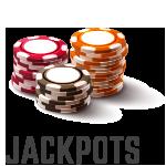icon-jackpots