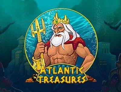 Atlantic Treasures