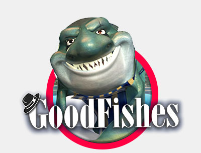 Good Fishes