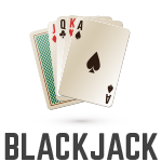 icon-blackjack
